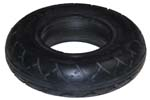 200 x 50 solid tire