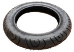 3 x 12 moped tire