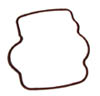 GY6 250cc Rubber Valve Gasket