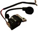 22.5cc ignition coil