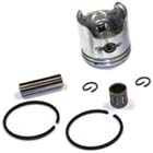 22.5cc piston kit