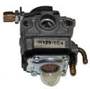 22.5cc Carburetor for stand up gas scooter