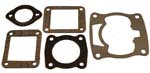 39cc air cooled pocket bike gasket set