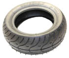 47cc water tread 90/65-6.5 tire 47cc