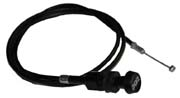 atv/super bike 48 inch choke cable