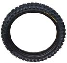kenda 60/100-14 dirt bike tire