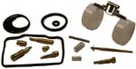 repair kit for Pz-20 carburetor
