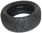 145/50-10 pocket bike tire