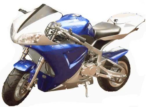 x7 pocket bike wiring diagram fs529 49cc pocket bike new