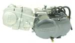 Lifan 125cc to 150cc Motor parts